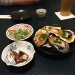 旬彩酒房 夢商人 -