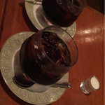 60373101 - アイスコーヒー
