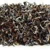 Linmaosen Tea Co. - 料理写真:東方美人茶