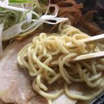60381137 - 麺リフト
