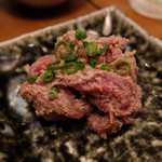 町田肉寿司 -