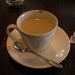 60388769 - コーヒー