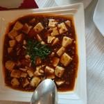60404456 - 麻婆豆腐