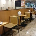 コンパル 栄東店 -