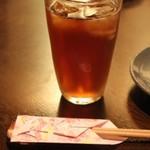 旬彩酒菜 ゆふげ - ドリンク写真: