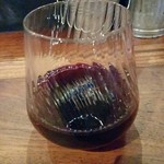 KOTOBUKI - グラスワイン(赤)