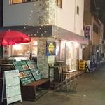KOTOBUKI - 店外観