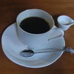 あらびかコーヒー - コーヒー