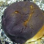6041527 - ふんわり種子島(パン)