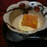 日本料理 永代 -
