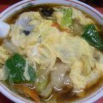 6042031 - 広東麺