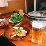 60421758 - ビールなど