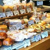 TOAST neighborhood bakery - 料理写真: