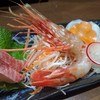 和み屋 - 料理写真: