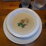 60424746 - スープ
