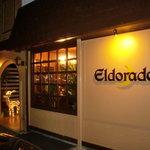 Eldorado -