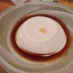 60433775 - ジーマミー豆腐