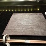 コッコラーレ 鉄板焼き -