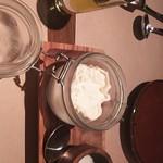 60434836 - フレッシュチーズ(数量限定)