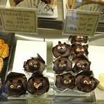 ボナール洋菓子店 -