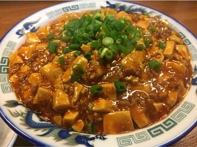 中華料理 高楽
