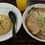 三丁目 アピタ千代田橋店 -
