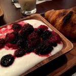 Pasta Mercato -