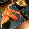 御食事処 松の江 - 料理写真: