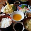 なぎさ亭 - 料理写真: