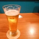 Repas - クラフトビール