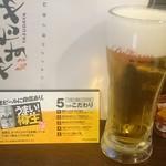 60454858 - 生(アサヒ・ザ・ドリーム糖質50%オフ)
