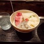 ルーラー - 料理写真:お好み焼 Ruler(お好み焼き ルーラ)