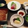 日本橋 伊勢定 - 料理写真:日本橋膳(松)