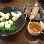 60456746 - 【料理】