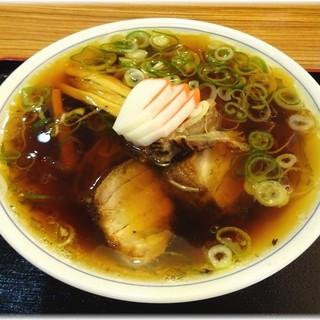 大石家 - 料理写真:
