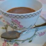 シェ・ソーマ - ♡カップも素敵♡