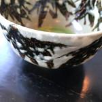 櫻川 - 抹茶