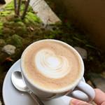 ウイークエンダーズコーヒー - カプチーノ(6oz)