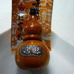 七味家本舗 - ☆上品なキメの細かい七味です(*^。^*)☆