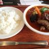 木多郎 - 料理写真: