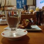 居酒屋ふく郎 -