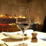世界のワイン博物館 -