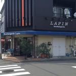 Lapin -