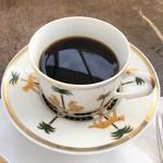 ハウス オブ フレーバーズ - コーヒー
