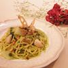 ゾーナ イタリア イン チェントロ - 料理写真: