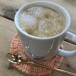 カフェ チャッタナ - ドリンク写真:
