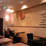 ロティブンカフェ -