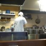 麺屋はやしまる -