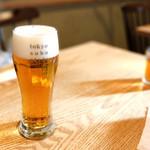 60495843 - 生ビール
