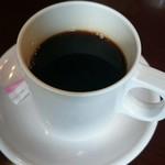 ロジェ - コーヒー